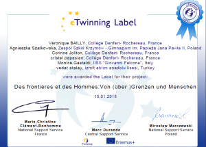 certyfikat2015