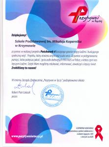 certyfikat10003