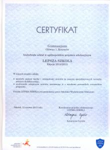 certyfikat10006