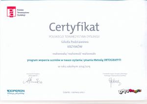 certyfikat10007