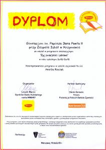 certyfikat10008